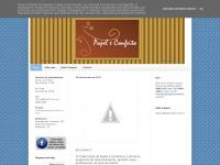 papeleconfeito.blogspot.com
