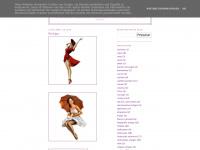 freestampsbysophie.blogspot.com