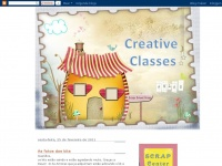 creative-classes.blogspot.com