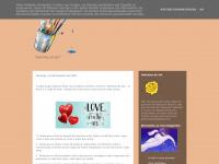 gotinhasdesol.blogspot.com