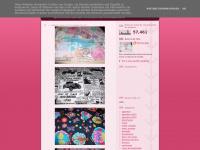 dias-com-artes.blogspot.com