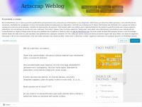 artscrap.wordpress.com