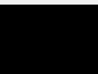 Zarischka.com - (born under a) paper moon
