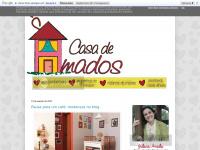 blogcasadeamados.blogspot.com