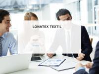 lonatex.com.br