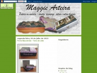 magginhaarteira.blogspot.com