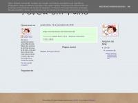 porcaempano.blogspot.com