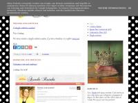 acordarainha.blogspot.com