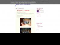 yaminiunhas-yami.blogspot.com