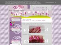 aprendizdeesmaltolodra.blogspot.com