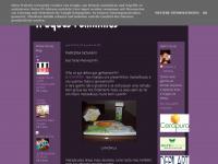 truquesfemininoscn.blogspot.com