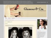 glamourandcia.blogspot.com