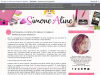 simonealine.com