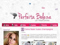 perfeitabeleza.com