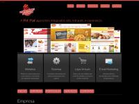 chromosplanet.com.br