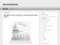 esmaltistas.blogspot.com