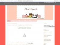 casacanella.blogspot.com