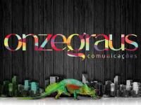 onzegraus.com.br
