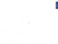 aguinaldocabelos.com.br