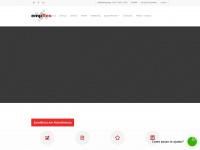empflex.com.br