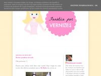 fanaticaporvernizes.blogspot.com