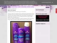 dicaspoderosas.blogspot.com