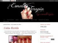 lcg-esmalterapia.blogspot.com
