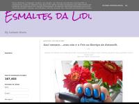 esmaltesdalidi.blogspot.com