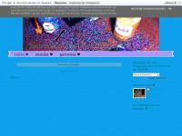 souviciadaemvernizes.blogspot.com