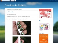 esmaltesdastella.blogspot.com
