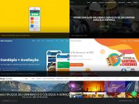 zazweb.com.br