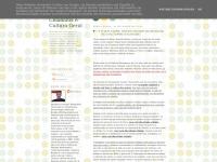 filosofiaemdebate.blogspot.com