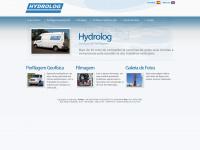 hydrolog.com.br