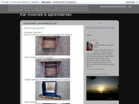 rai-vivendoeaprendendo.blogspot.com