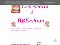 crisavolio.blogspot.com
