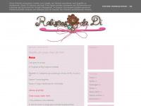 rabiscosdadi.blogspot.com