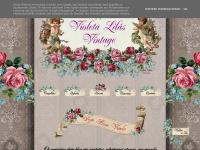 violetalilasvintage.blogspot.com