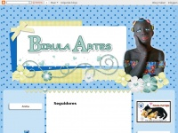 birulaartes.blogspot.com