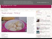 agracadesermae.blogspot.com