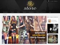 5thstore.com.br