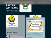 papeandoentreamigos.blogspot.com