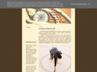 embuscadoinefavel.blogspot.com