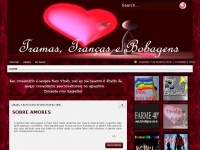 tramasebobagens.blogspot.com