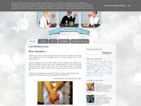 semtirar.blogspot.com