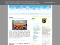 coisinhasdepetit.blogspot.com