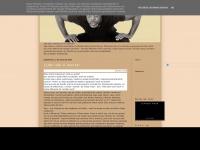 aderlei.blogspot.com