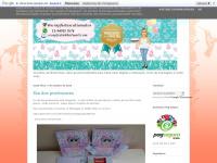 scrapfestas.blogspot.com