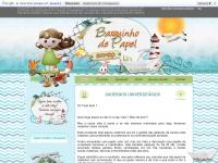 barquinhodepapelscrap.blogspot.com