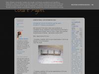 colaepapel.blogspot.com