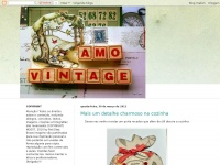 amovintage.blogspot.com
